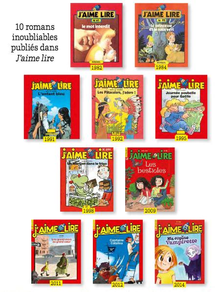 10-jaime-lire