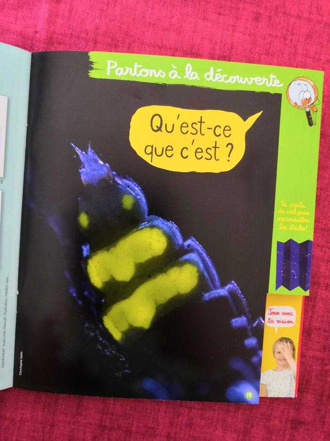 1ers-jaime-lire-youpi-jai-compris-3