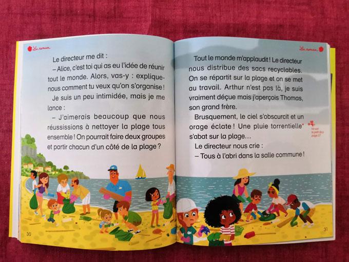 1ers-jaime-lire-youpi-jai-compris-4