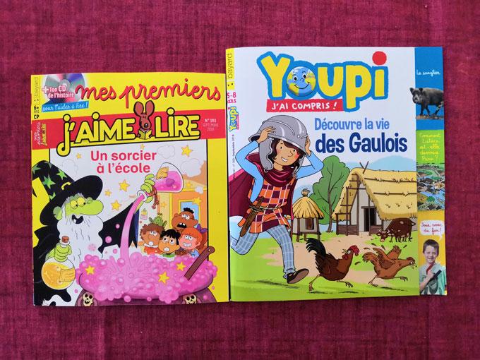 1ers-jaime-lire-youpi-jai-compris-5