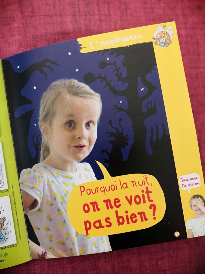 1ers-jaime-lire-youpi-jai-compris-6