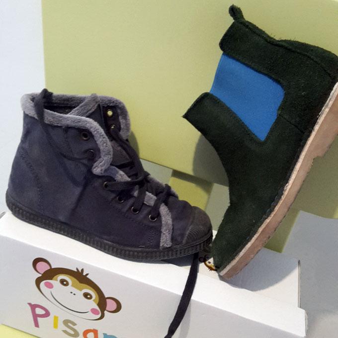 2-paires-1
