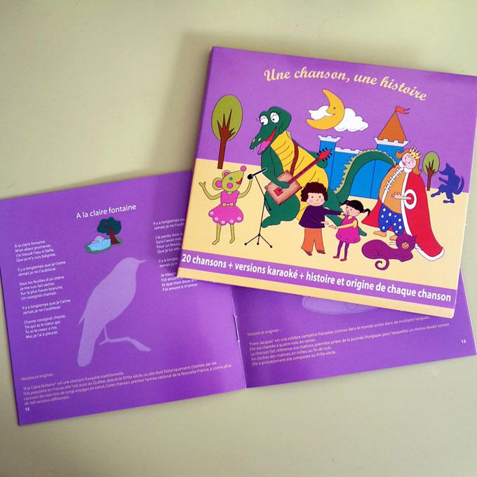 cd-une-chanson-une-histoire