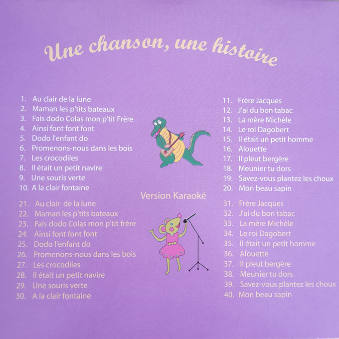 CD-verso-titre