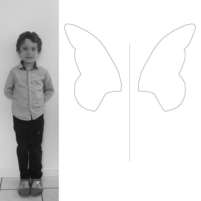 DIY-aile-papillon