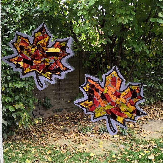 Vitrail-dautomne-ou-attrape-soleil-de-feuilles-mortes-3