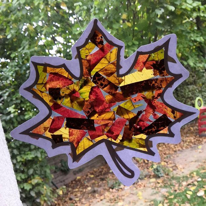 Vitrail-dautomne-ou-attrape-soleil-de-feuilles-mortes-5