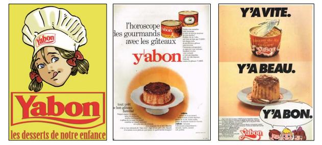 affiche-yabon
