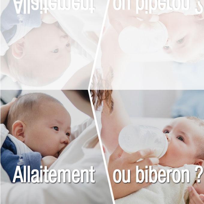 allaitement-bib