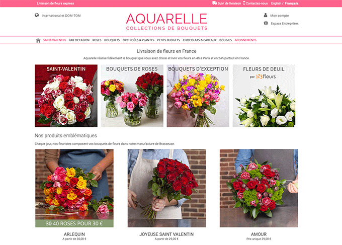 aquarelle-1