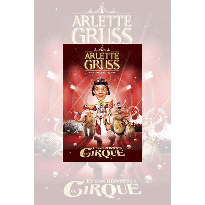 arlette-gruss-affiche