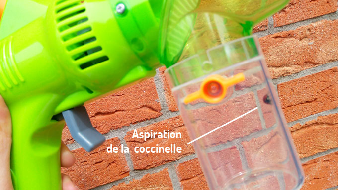 aspirateur insectes 2