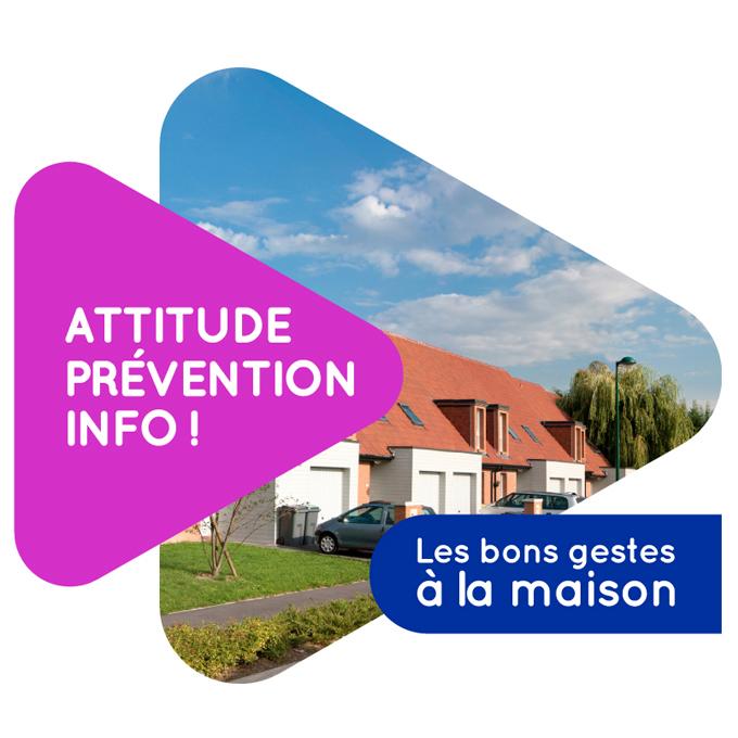 attitude prevention info plus de mamans. Black Bedroom Furniture Sets. Home Design Ideas