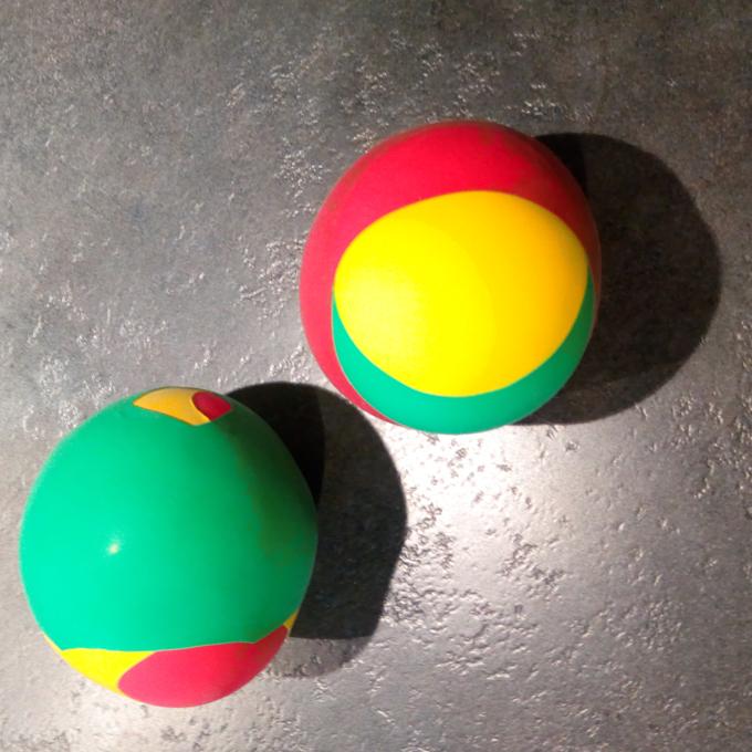 balles-jonglage