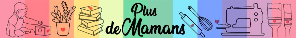 Plus de mamans
