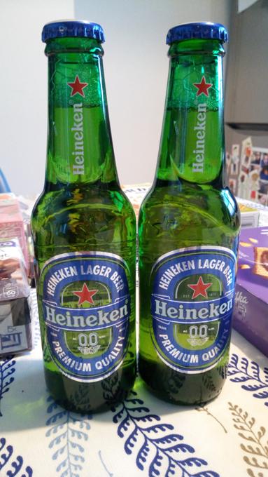 biere-degustabox