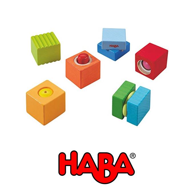bloc-sensoriel-haba