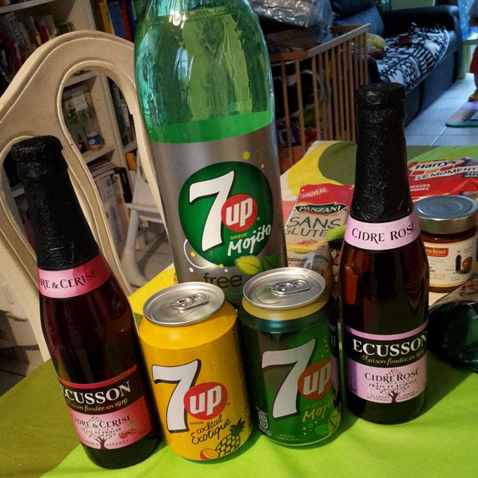 boisson-juin-degustabox