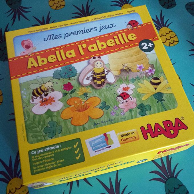 boite-jeux-abeille