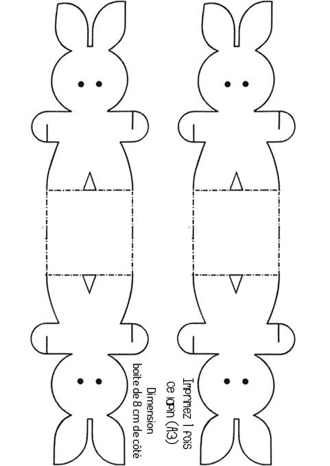 boite-lapin-paques-8-cm