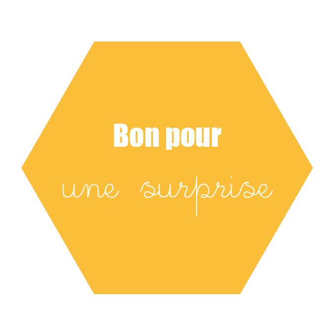 bon-pour