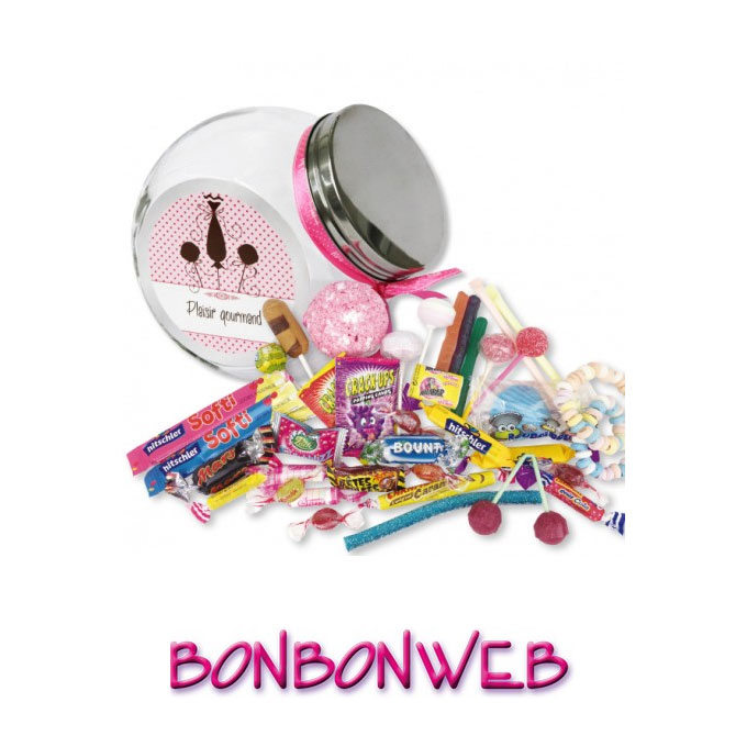 bonbonweb