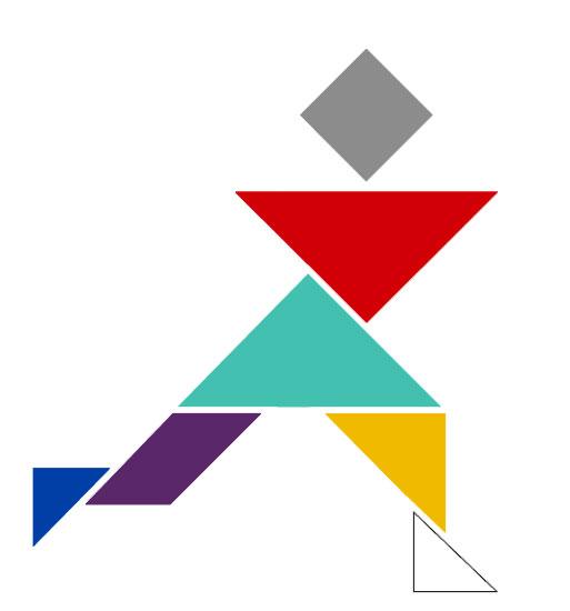 bonhomme-1-tangram