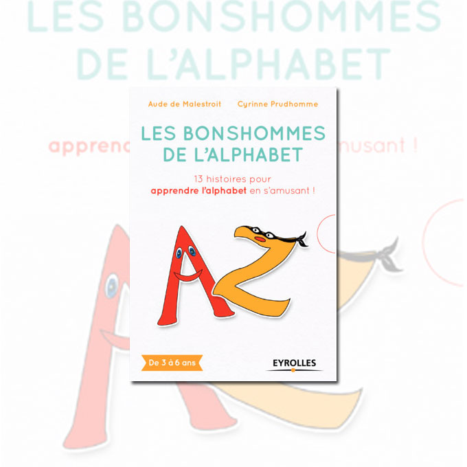 bonshommes-alphabet