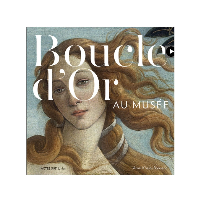 boucle-or-musee