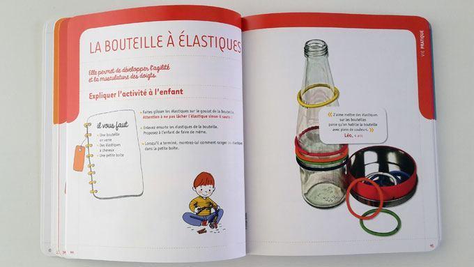bouteille-elastiques