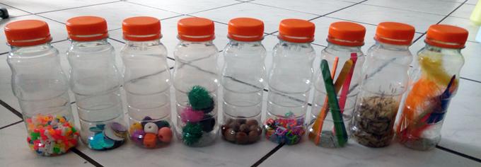 bouteilles sensorielles plusdemamans 1