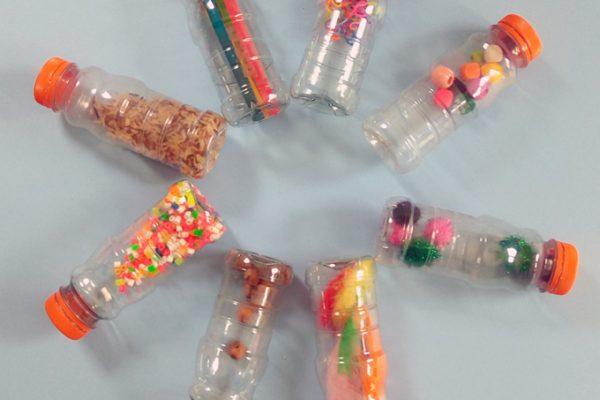 bouteilles sensorielles plusdemamans