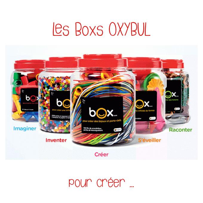 boxs-oxybul