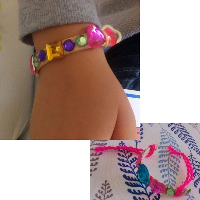 bracelet-glace-1