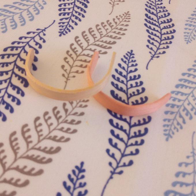 bracelet glace 2