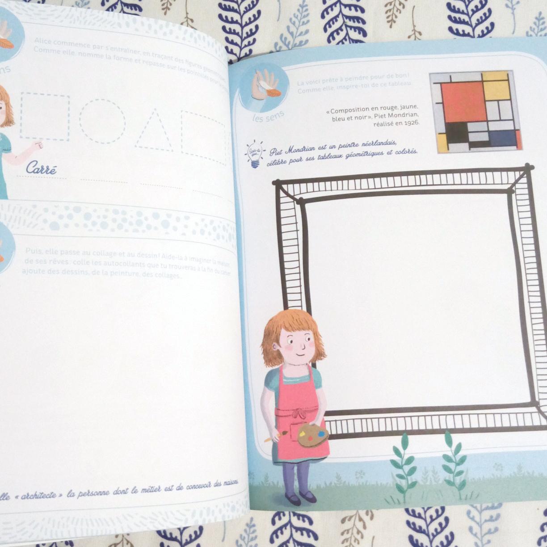 cahier-eveil-montessori-4