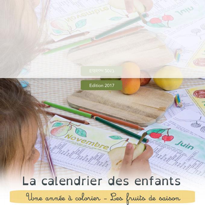 calendrier-des-enfants