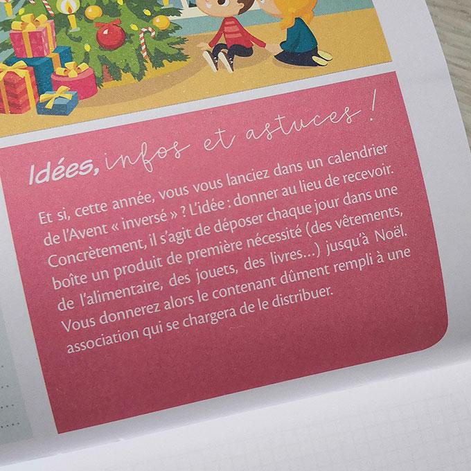 calendrier-hebdo-larousse-idees-2