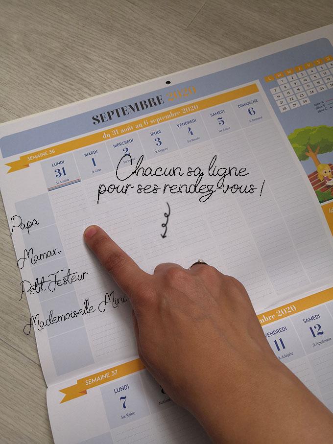 calendrier-hebdo-larousse-rdv