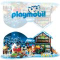 calendrier-playmobil-noel