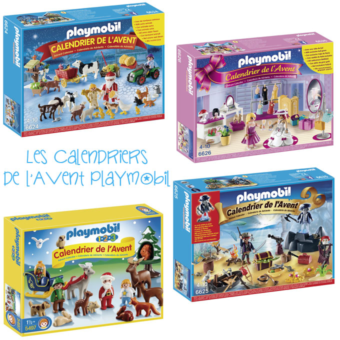 calendrier-playmobil