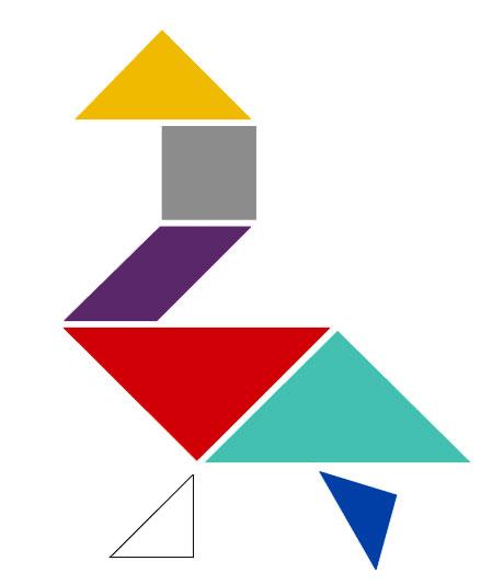 canard-tangram