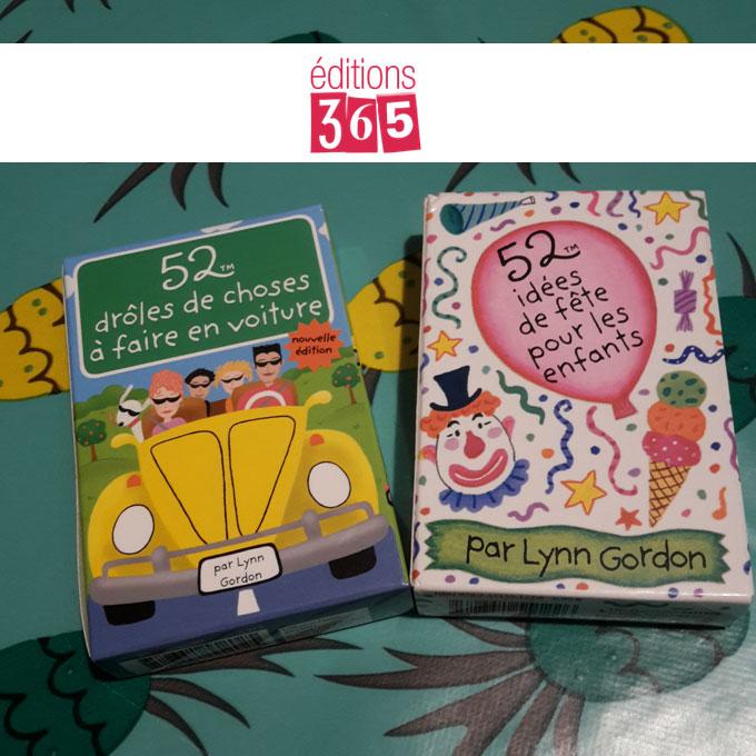 carte-editions-365