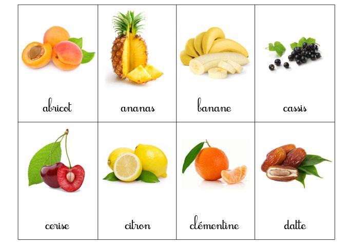carte-nomenclature-fruit-1