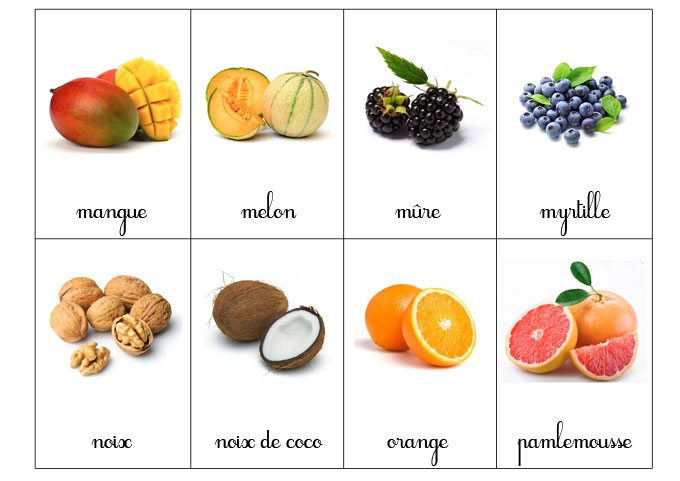 carte-nomenclature-fruit-3