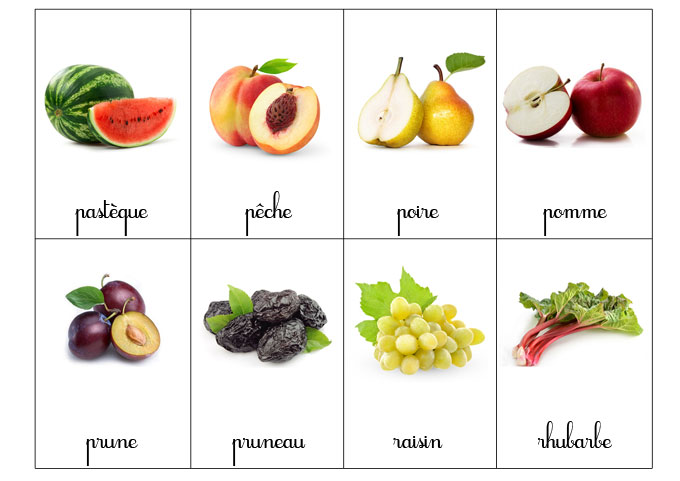carte-nomenclature-fruit-4