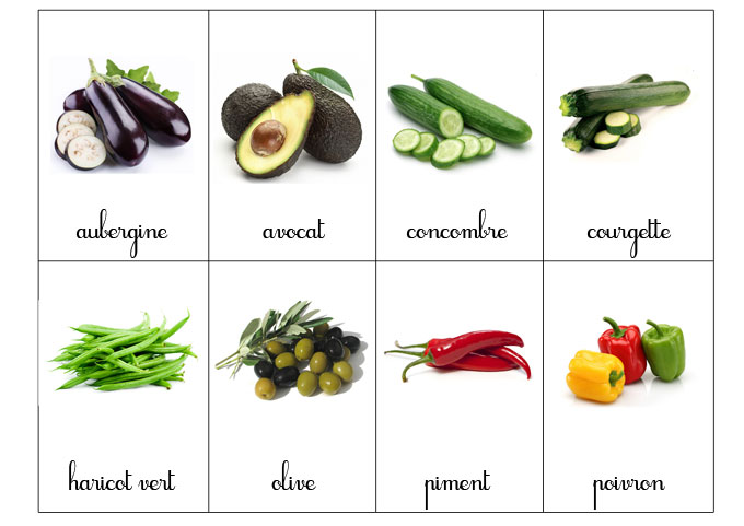 carte-nomenclature-fruit-legume-1