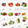 carte-nomenclature-fruit-legume