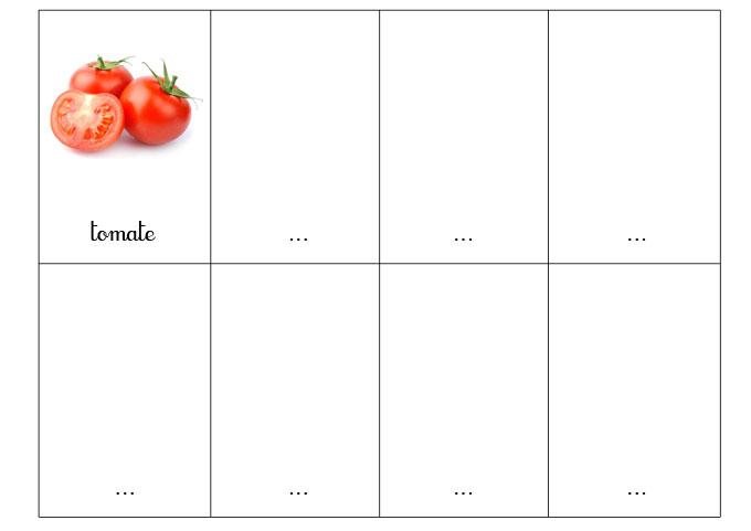 carte-nomenclature-fruit-legume-2