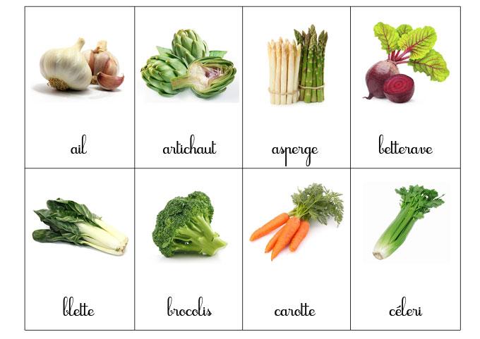 carte-nomenclature-legumes-1